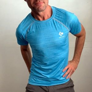 Cody Lundin Shirts - Short sleeve t-shirt - athletic wear